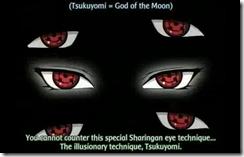 tsukuyomi-4b