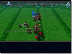 Warcraft ending