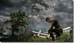 After earth 2