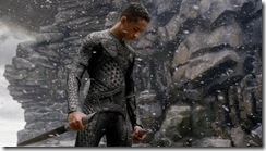 after earth 3