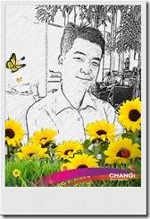 e_photo (1)