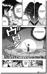historys-strongest-disciple-kenichi-554682