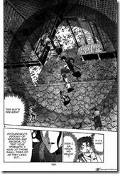historys-strongest-disciple-kenichi-557268