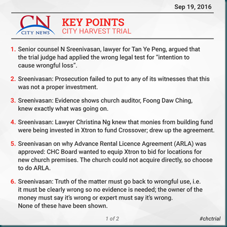 CHC Trial 19, September, 2016 (1)