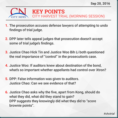 CHC Trial 20, September, 2016 (2)
