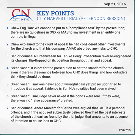 CHC Trial 21, September, 2016 (2)
