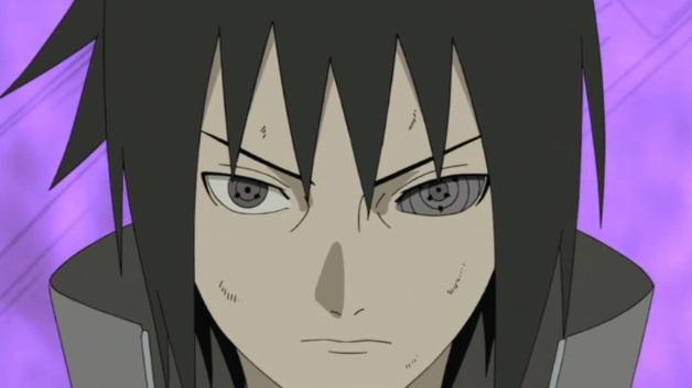 sasukes-eyes