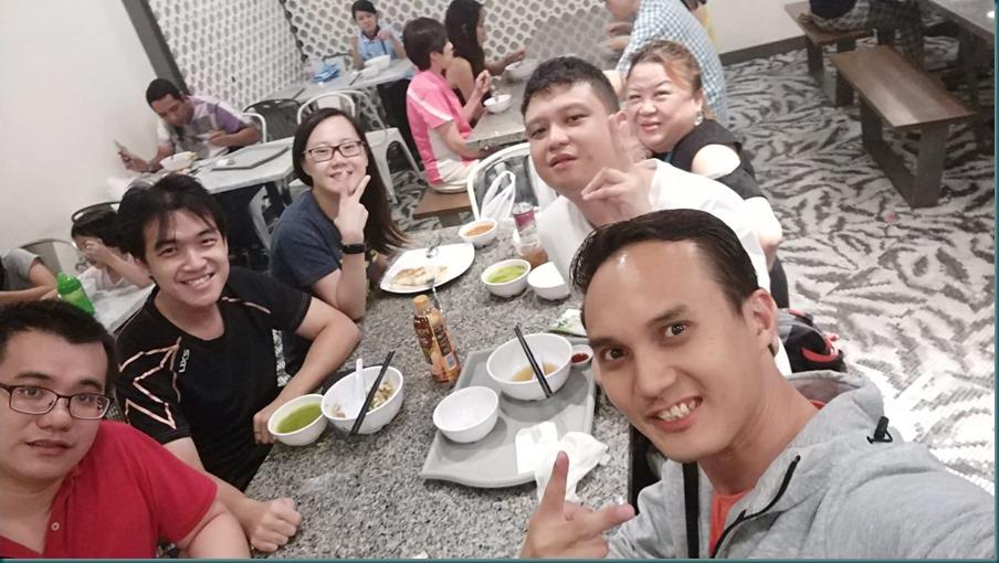 IMG-20180603-WA0029